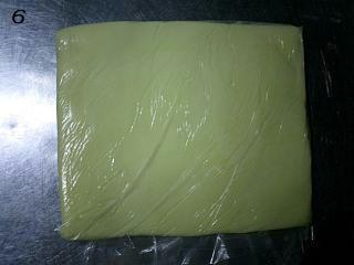 k6バターの準備完了.jpg