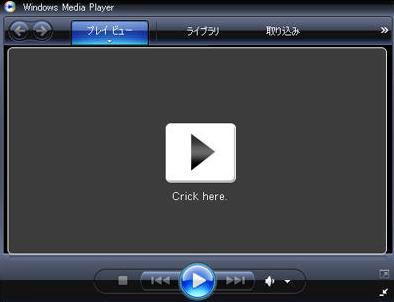 動画.jpg