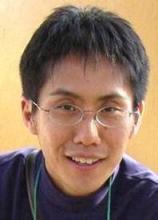 Daisuke Nakazaki