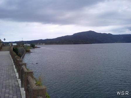 池田湖3(06.11.19)