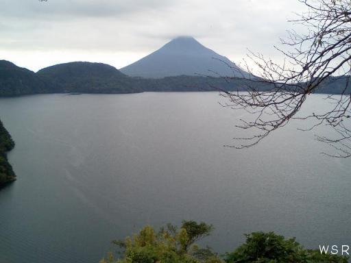 池田湖6(06.11.19)