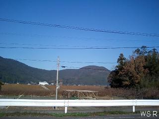 戸田観音15