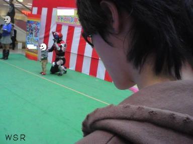 2007,03,04,カブトショー18