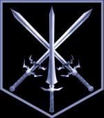 sword for guy