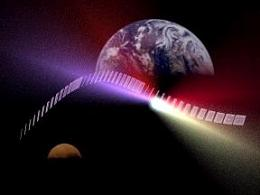 地球の旋律