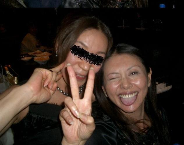 女性の長い爪フェチ2 [転載禁止]©bbspink.comxvideo>2本 fc2>1本 YouTube動画>23本 ->画像>19枚