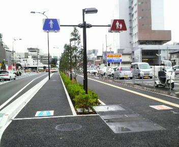 自転車の 自転車 大宮駅 : さいたま都市計画事業大宮駅 ...