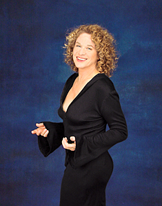 Carole King Welcome To My Living Room Tour Japan 2008 Her Best Hits Live Midge Cd