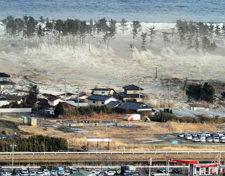 japan-tsunami-earthquake-hits-northeast-wave_33143_big.jpg
