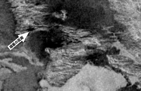 kouzou21.jpg
