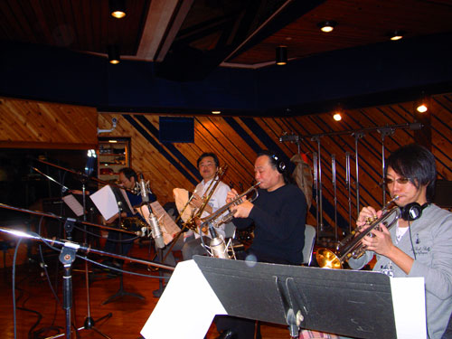 20111229BluffHorns.jpg