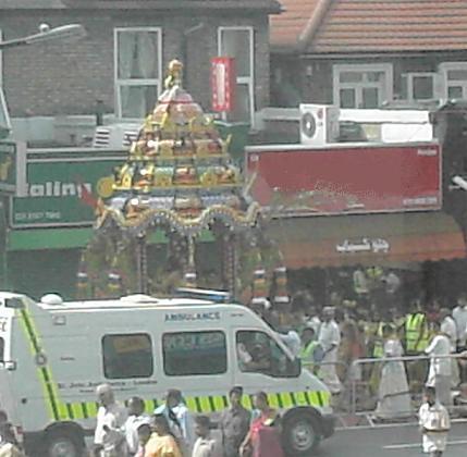 indianfestival