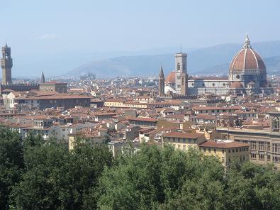 イタリア3