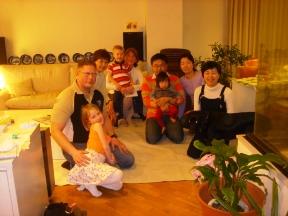 070304sweden-1