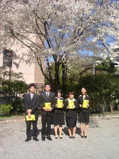 060403nyuusha-shiki(1)