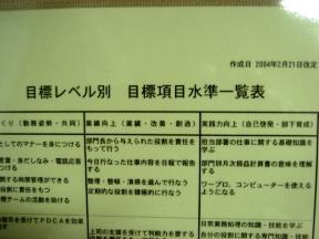 060427mokuhyou-reberuhyou(1)