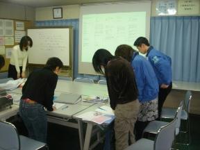 060413kaigino-hajimeto-owari(1)