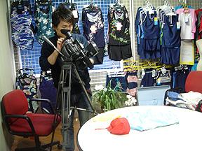 070501kansaiTV-3