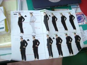 070201shape-suits-1