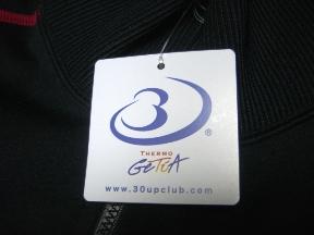 070201shape-suits-2