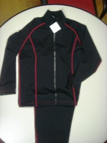 070201shape-suits-3
