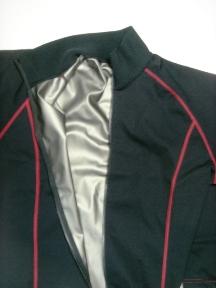 070201shape-suits-4