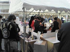 070111monodukuri-taishou-4
