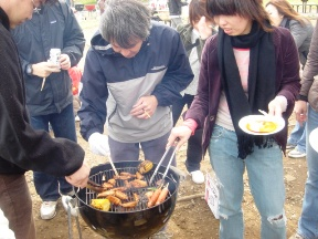 060415sinjin-kangeikai(nikugayateta)