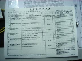 060903kwikakusho-3