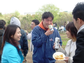 060415sinjin-kangeikai(kimurasan)