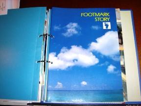 060605footmark story(1)
