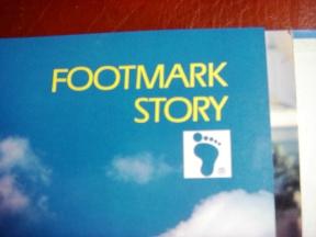 060605footmark story(2)