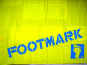 060412footmark-hata(2)
