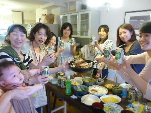 618料理部6