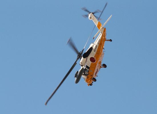 小牧基地航空祭 2006