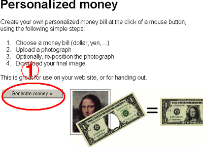money1.png