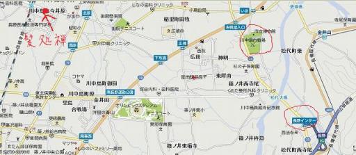 古戦場地図.jpg