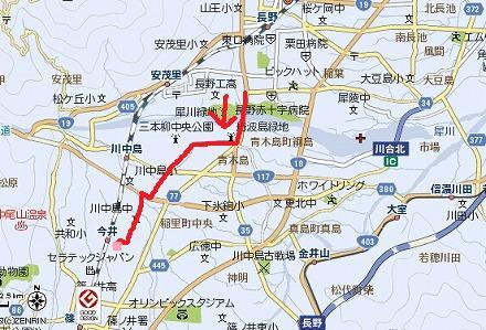 長野からの地図.jpg
