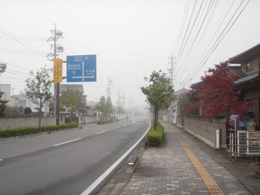 PA180036.jpg