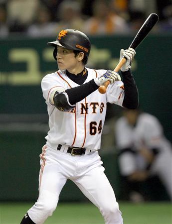 松本哲也 (野球)の画像 p1_23