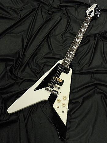 マイケルシェンカーギター ...