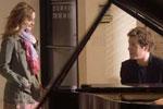「 ラブソングができるまで/MUSIC AND LYRICS (2007) 」