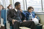 「 幸せのちから /THE PURSUIT OF HAPPYNESS (2007)  」