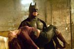 「 バットマン ビギンズ 」
