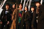 ■ 包帯クラブ (2007)