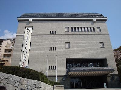 子規博物館.jpg