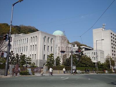愛媛県庁.jpg