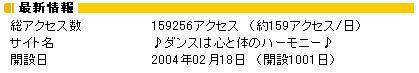 1000日!.JPG