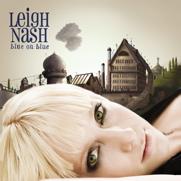 leigh nash