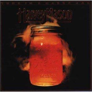 2010_0509_181723-harvey mason funk in a mason jar.jpg